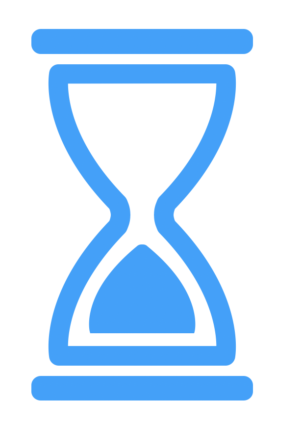 Get time remaining and time spent - PHP